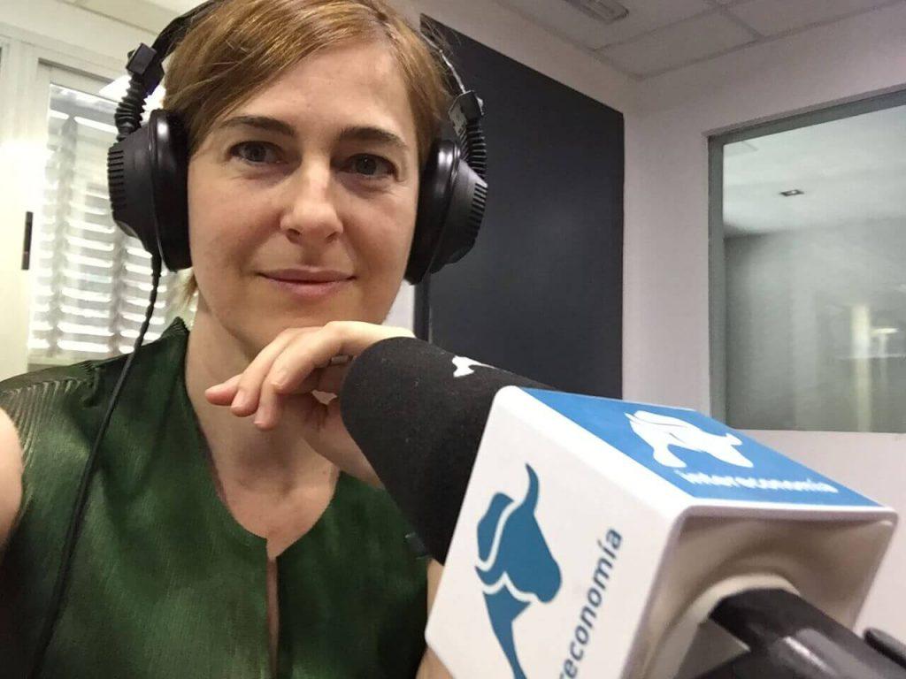 20160713_Entrevista programa Capital_RADIO INTERECONOMÍA