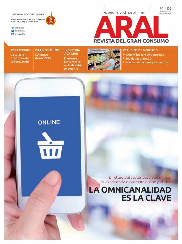 20161030_PUBL-Cómo consumen los millennials_ARAL_00