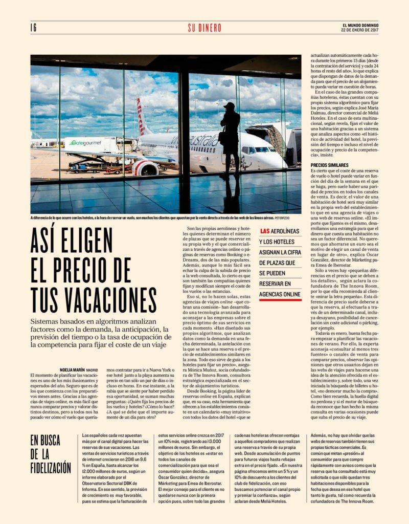 20170122_PUBL-Así eligen el precio de tus vacaciones_EL MUNDO