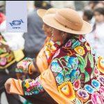 Pi por Radio_012: Foro Mundial de Turismo Gastronómico