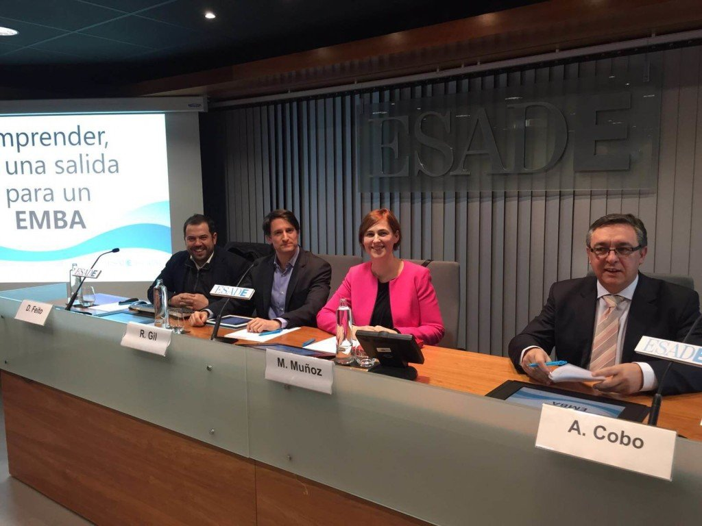 Blog-the-innova-room-ESADE-EMBA-mesa-redonda