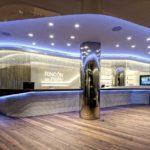 Pi por Radio_015: La esencia del servicio hotelero