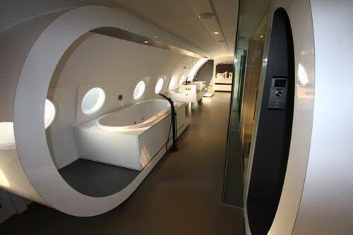 Blog-the-innova-room_Hoteles-raros-00