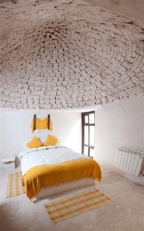 Blog-the-innova-room_Hoteles-raros-06
