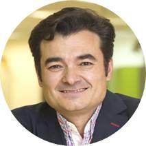 Fernando Sanz Nicuesa