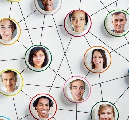 Comunicación y RRSS para futuros arquitectos