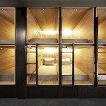 Los microhoteles se convierten en boutique