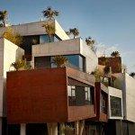 Hotel Viura: lujo urbano entre viñas