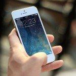 5 aplicaciones para viajeros geek