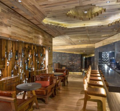 Claves para el diseño de restaurantes
