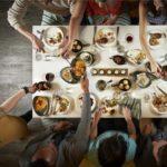 Negocio gastronómico e innovación
