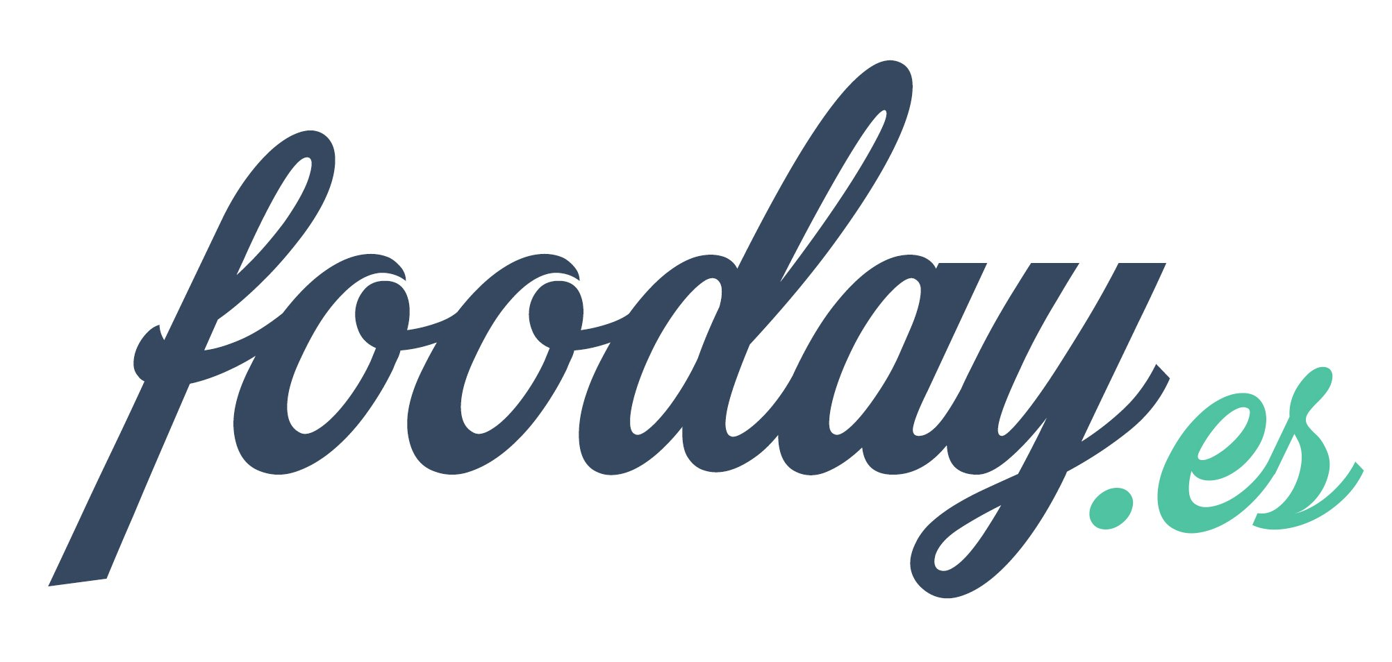 Logo Fooday