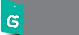 logo_Gestion-de-Servicios
