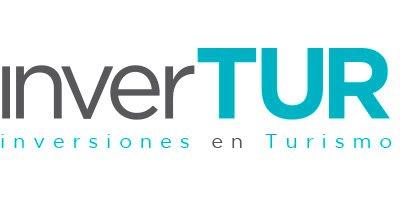 Logo inverTUR