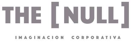logo The Null
