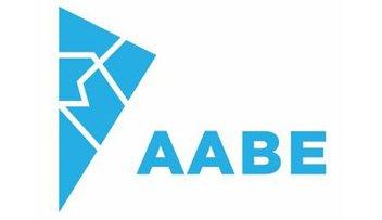 Logo AABE
