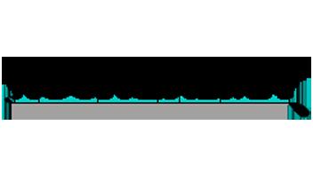 Logo Aguacalma