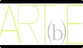 Logo ARTBE