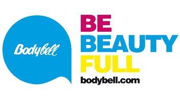 Logo Bodybell