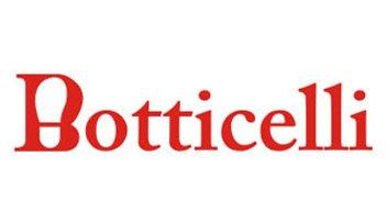 Logo Botticelli