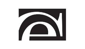 Logo Caparra Entelman