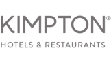 Logo Kimpton Hotels & Restaurants