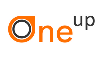 Logo One Up