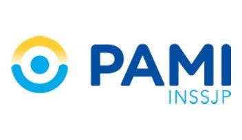 Logo PAMI