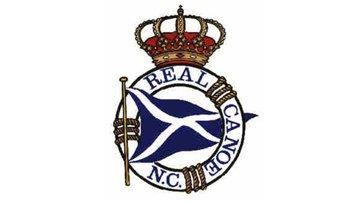 Logo Real Canoe
