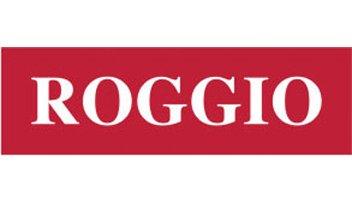 Logo Roggio