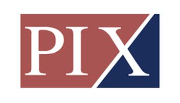 Logo PIX Argentina