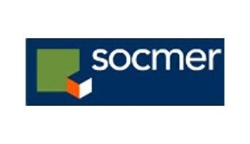 Logo Socmer