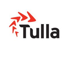 Logo Tulla Group