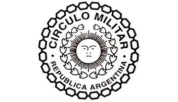 Logo Círculo Militar