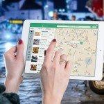 Cómo usar el webrooming para atraer clientes a la tienda física